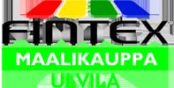 Fintex Maalikauppa Ulvila